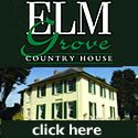 Elm Grove Country House, Tenby, Pembrokeshire