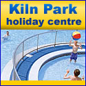 Click here for Kiln Park Holiday Centre